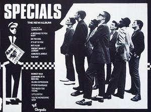 Specials_2
