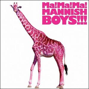 Mannishboys_20120918