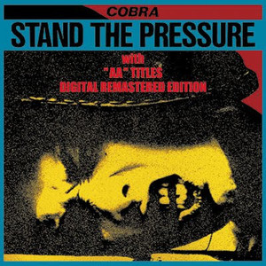 Cobra_stand_the_pressure_front_1985